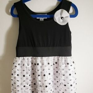 Other - BCX Girl Dress size 6